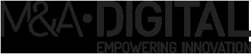 M&A Digital - Soluções Digitais